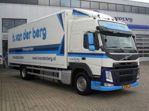 berg_h-_van_der_verhuizingen_